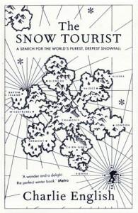 Baixar Snow tourist, the pdf, epub, ebook