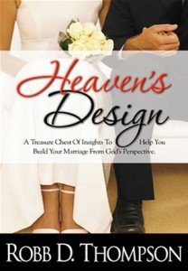 Baixar Heaven's design pdf, epub, eBook