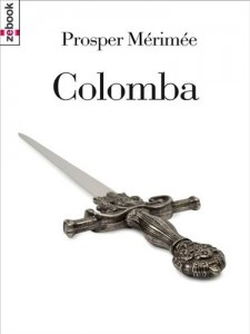 Baixar Colomba pdf, epub, eBook