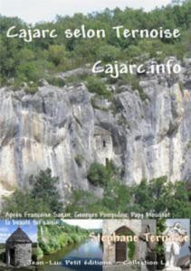 Baixar Cajarc selon ternoise cajarc.info pdf, epub, eBook