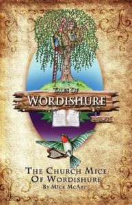 Baixar Church mice of wordishure, the pdf, epub, eBook