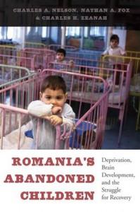 Baixar Romania's abandoned children pdf, epub, eBook