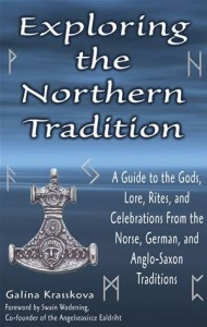 Baixar Exploring the northern tradition pdf, epub, eBook