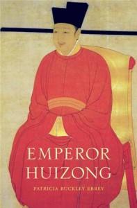 Baixar Emperor huizong pdf, epub, eBook