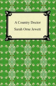 Baixar Country doctor, a pdf, epub, ebook
