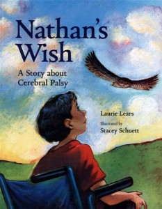 Baixar Nathan's wish pdf, epub, eBook