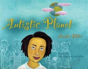 Baixar Autistic planet pdf, epub, eBook