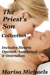 Baixar Priest's son collection, the pdf, epub, ebook