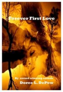 Baixar Forever first love pdf, epub, eBook