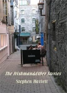 Baixar Irishman&other stories, the pdf, epub, eBook