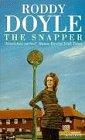 Baixar Snapper, the pdf, epub, eBook
