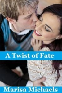 Baixar Twist of fate, a pdf, epub, ebook