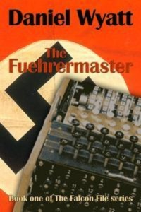 Baixar Fuehrermaster, the pdf, epub, eBook