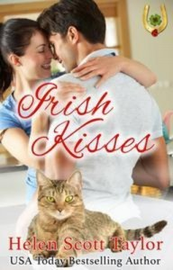 Baixar Irish kisses pdf, epub, eBook
