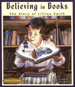 Baixar Believing in books pdf, epub, eBook