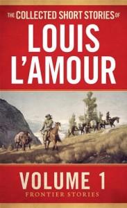 Baixar Collected short stories of louis l'amour, pdf, epub, ebook
