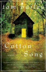 Baixar Cotton song pdf, epub, ebook