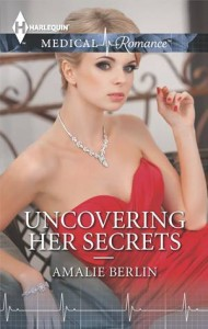 Baixar Uncovering her secrets pdf, epub, eBook