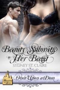 Baixar Beauty submits to her beast pdf, epub, eBook