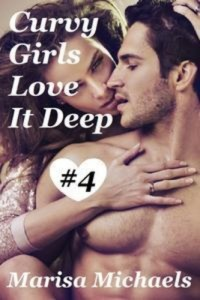 Baixar Curvy girls love it deep pdf, epub, ebook
