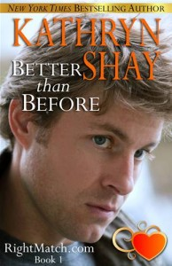 Baixar Better than before pdf, epub, eBook