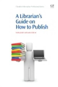 Baixar Librarians guide on how to publish, a pdf, epub, eBook