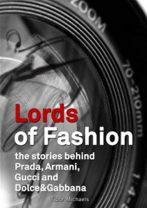 Baixar Lords of fashion, the stories behind prada, pdf, epub, eBook