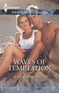 Baixar Waves of temptation pdf, epub, eBook
