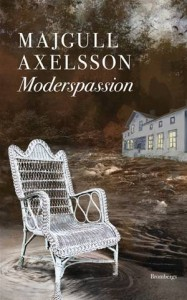 Baixar Moderspassion pdf, epub, ebook