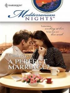 Baixar Perfect marriage?, a pdf, epub, eBook
