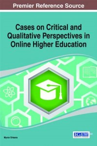 Baixar Cases on critical and qualitative perspectives pdf, epub, eBook