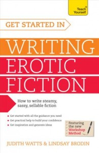 Baixar Write and sell erotic fiction: teach yourself pdf, epub, eBook