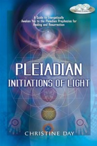 Baixar Pleiadian initiations of light pdf, epub, eBook