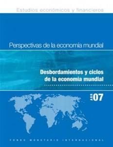 Baixar World economic outlook, april 2007 pdf, epub, eBook