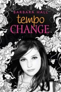 Baixar Tempo change pdf, epub, eBook