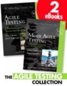 Baixar Agile testing collection, the pdf, epub, eBook