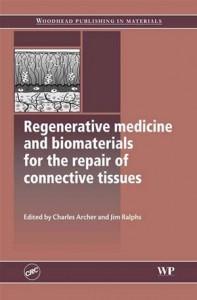Baixar Regenerative medicine and biomaterials for the pdf, epub, eBook