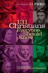 Baixar 131 christians everyone should know pdf, epub, eBook