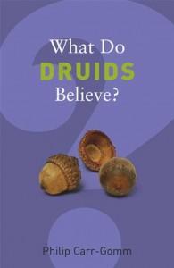 Baixar What do druids believe? pdf, epub, ebook