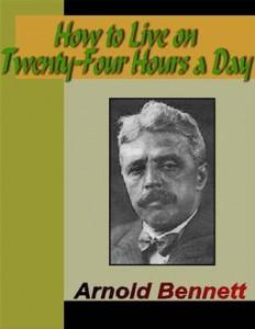 Baixar How to live on twenty-four hours a day pdf, epub, eBook