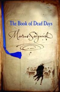 Baixar Book of dead days, the pdf, epub, ebook