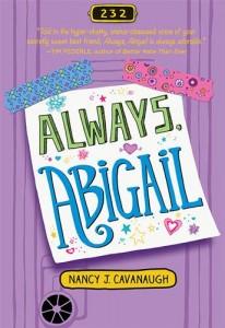 Baixar Always, abigail pdf, epub, eBook