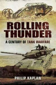 Baixar Rolling thunder pdf, epub, ebook