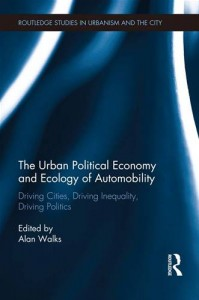 Baixar Urban political economy and ecology of pdf, epub, ebook