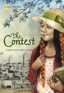 Baixar Contest, the pdf, epub, eBook
