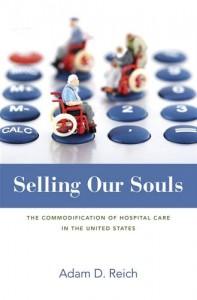 Baixar Selling our souls pdf, epub, ebook