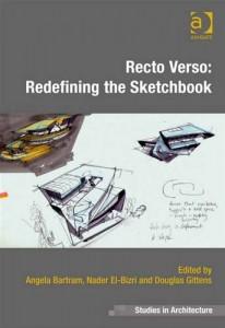 Baixar Recto verso: redefining the sketchbook pdf, epub, eBook