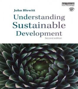 Baixar Understanding sustainable development pdf, epub, eBook