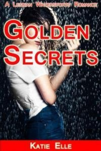 Baixar Golden secrets pdf, epub, eBook