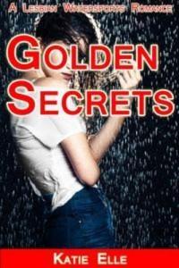 Baixar Golden secrets pdf, epub, ebook